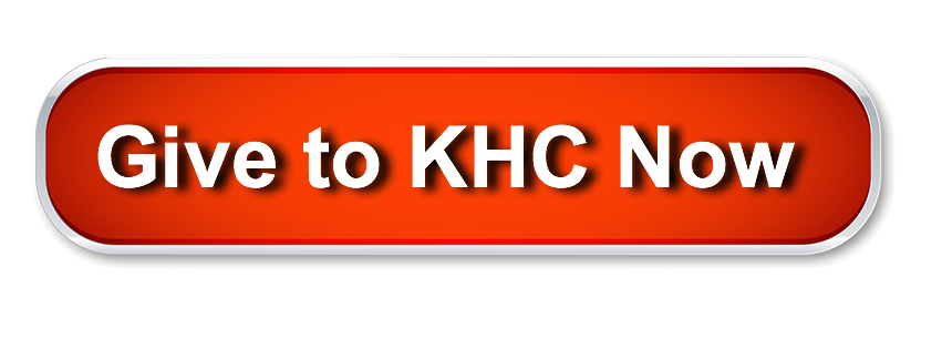 Partner With KHC