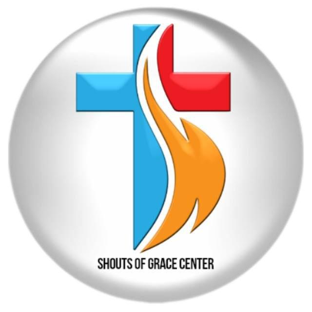 2020 Messages - Shouts of Grace Center, Ibadan