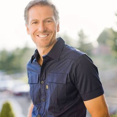 ARE YOU TAPPING INTO YOUR FULL POTENTIAL - JOHN BEVERE